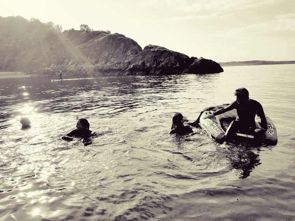 island-life3