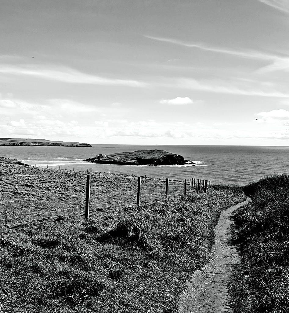 island-photo2