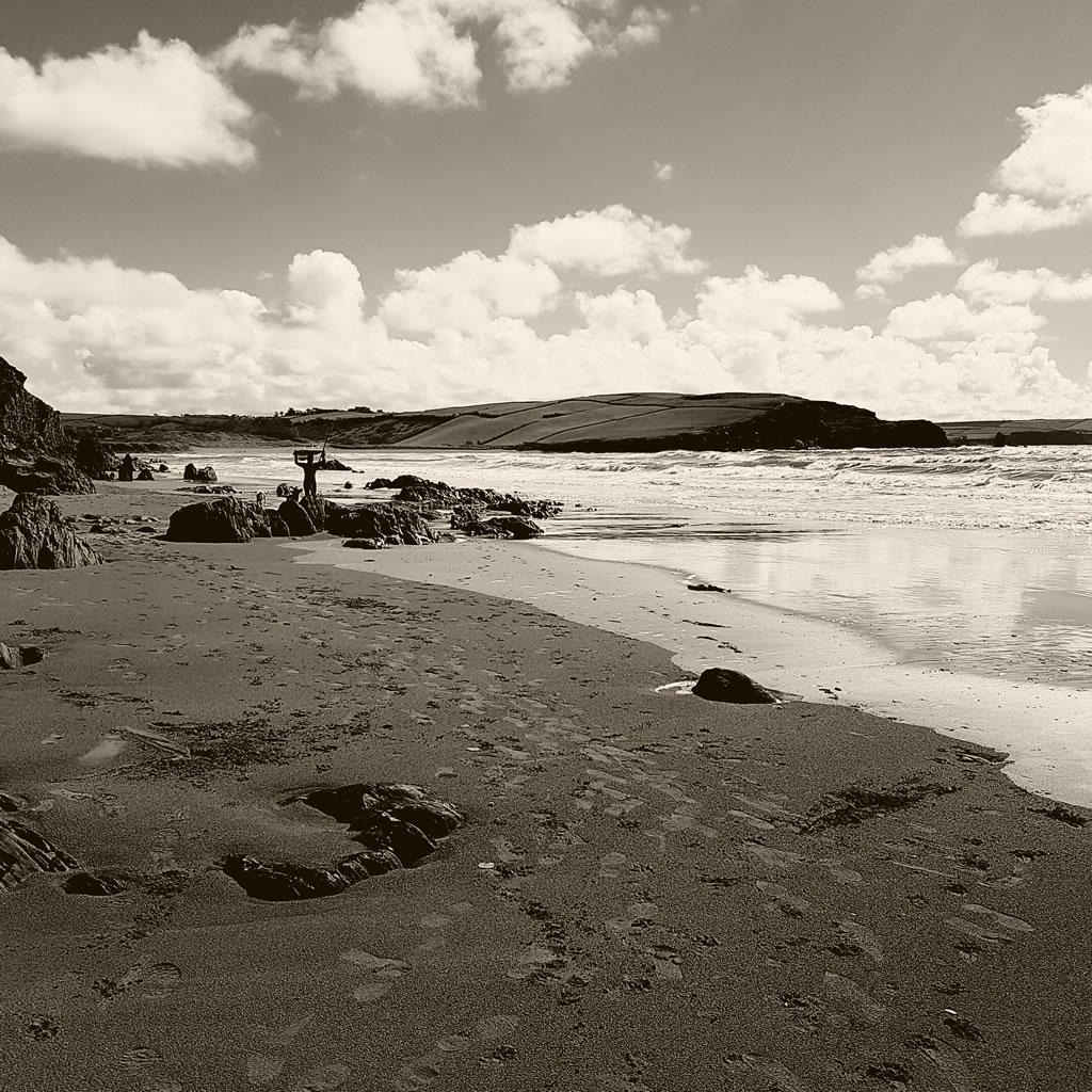 island-photo3