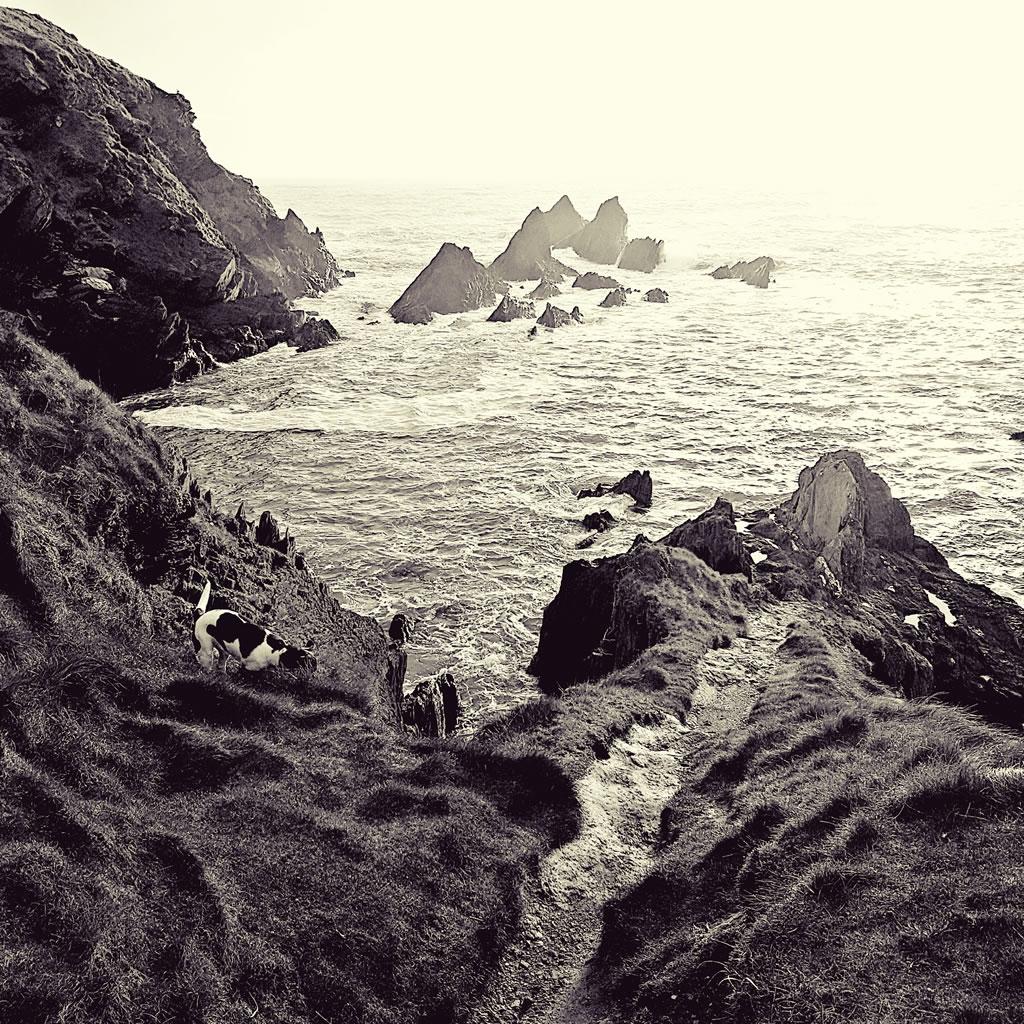 island-photo4